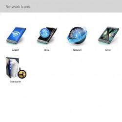 Cyclop OSX