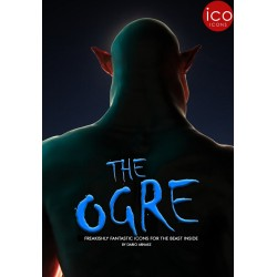 The Ogre - ICO