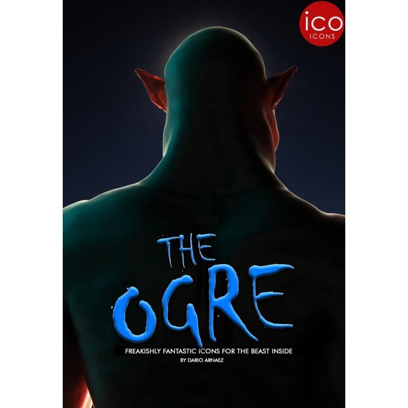 The Ogre - ICO