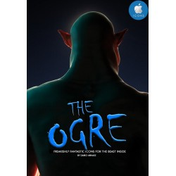 The Ogre - MAC