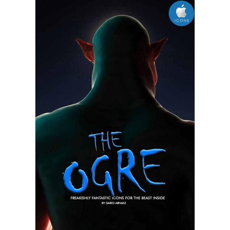The Ogre - MAC