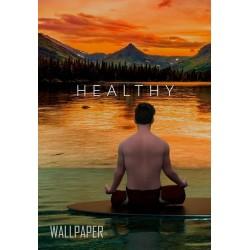 LOA - Healthy Man 1