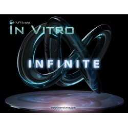 InVitro Infinite
