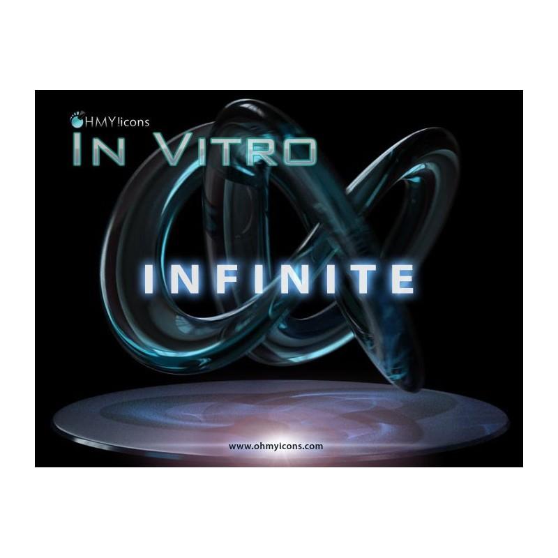 InVitro Infinite