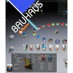 Scenario Bauhaus