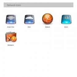 Lion 3D - Mac