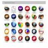 OVO - Special Edition - Windows