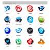 OVO - Futuristic Icons for Mac