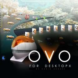 OVO Combo