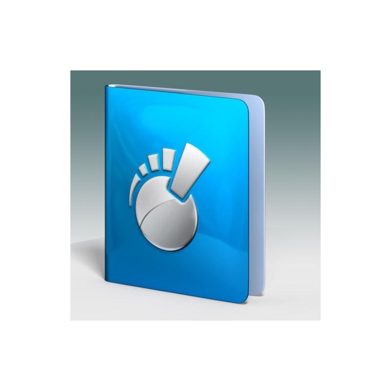 Custom Folder Icon - OVO