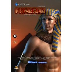 Pharaoh - IP