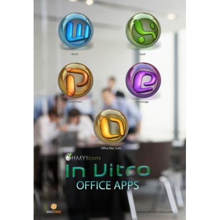Office In Vitro (Mac)