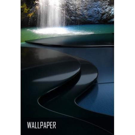 The Cave - 4K Wallpaper