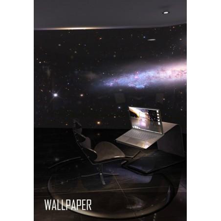 Universe Room