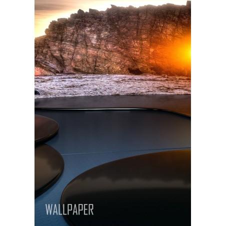 Jericho - 4K Wallpaper