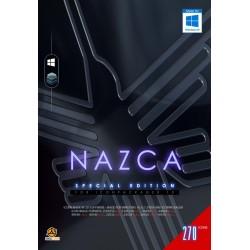 IP Nazca - Special Edition