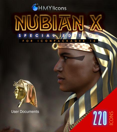 nubian450x530